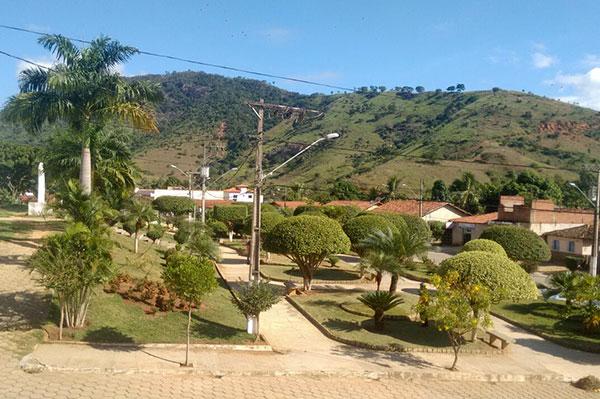 Franciscópolis Minas Gerais fonte: franciscopolis.mg.gov.br